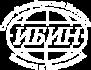 Санкт–Петербургский Институт Бизнеса и Инноваций